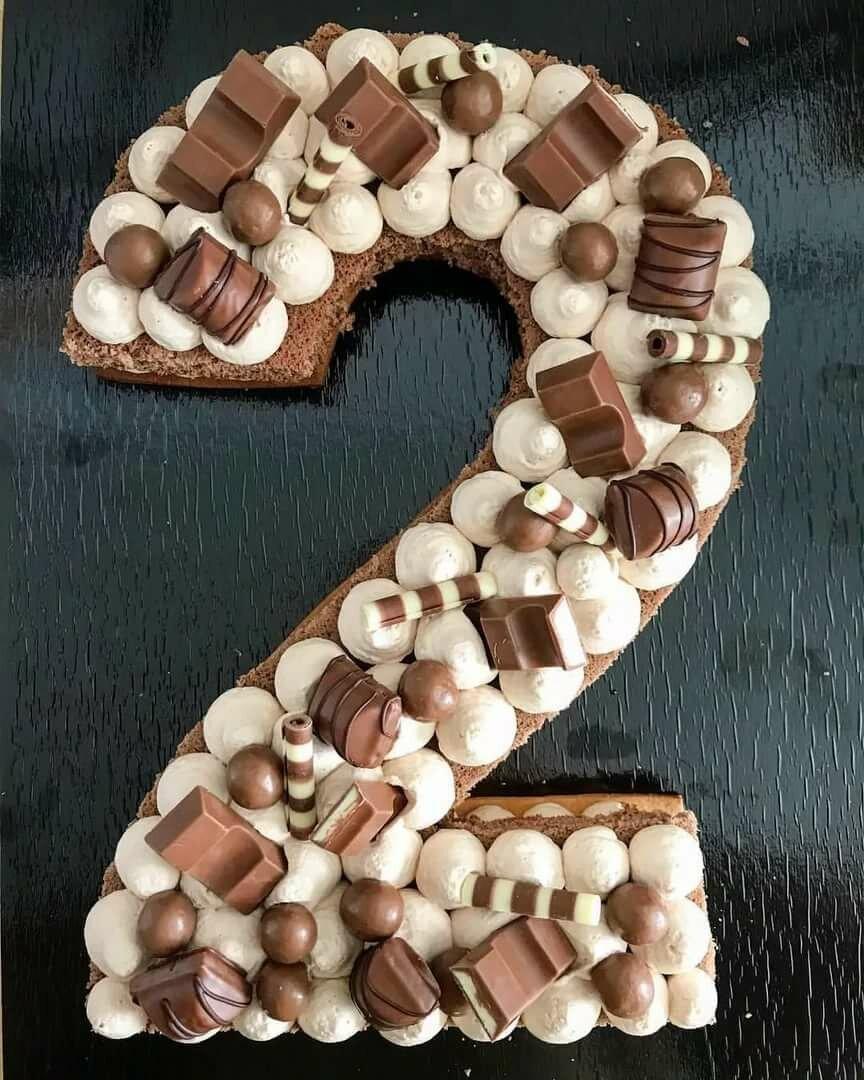 установке тортики в виде цифры фото отметить, что перед