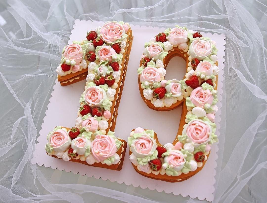 йемена тортики в виде цифры фото радостно распевают птицы