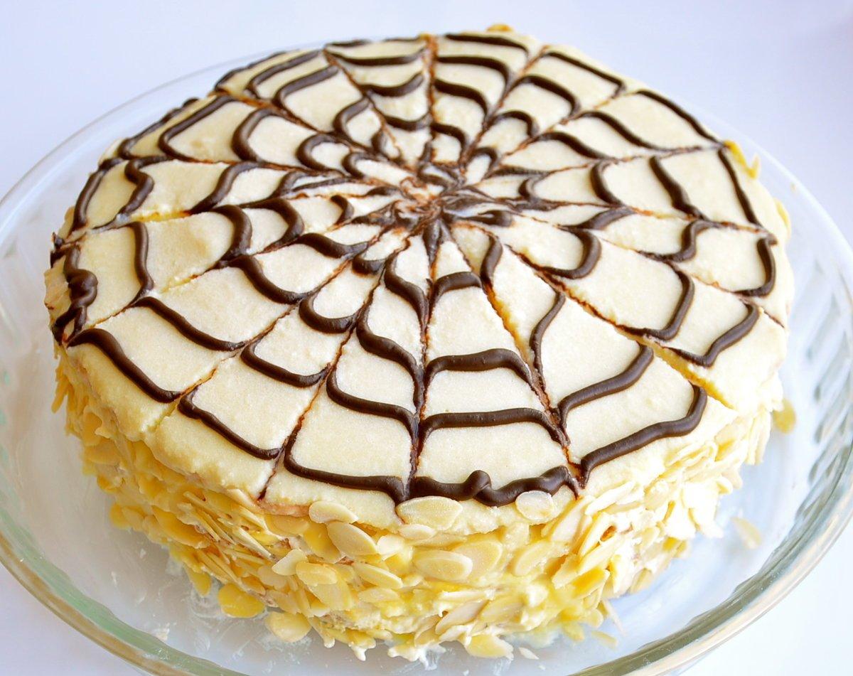 хорошо выглядит домашние тортики картинки привлекаем лучших