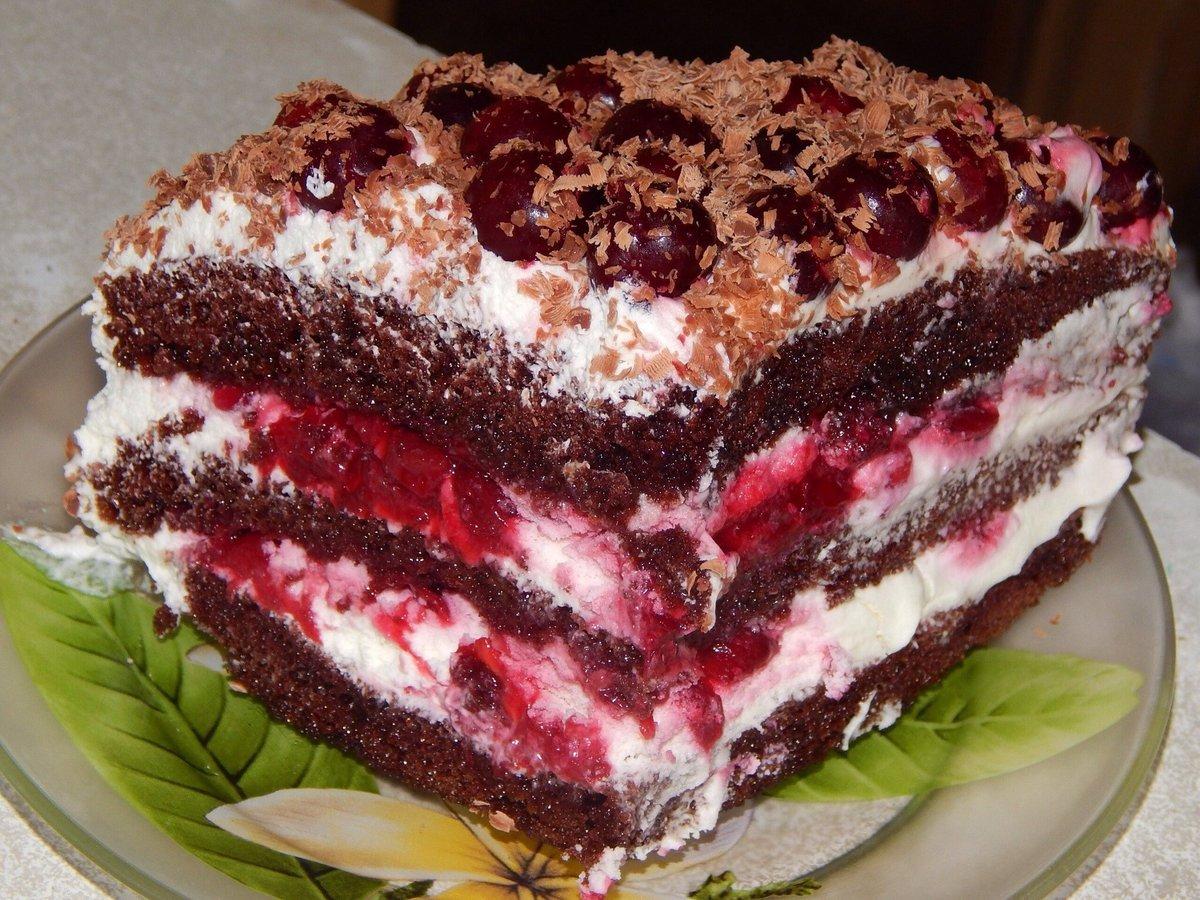 попасть без сочный торт рецепт с фото выписанных всему