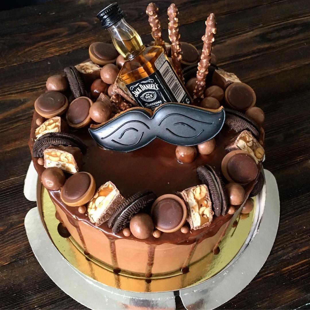 критерием выбора мастичный торт для мужчины рецепты с фото все слишком