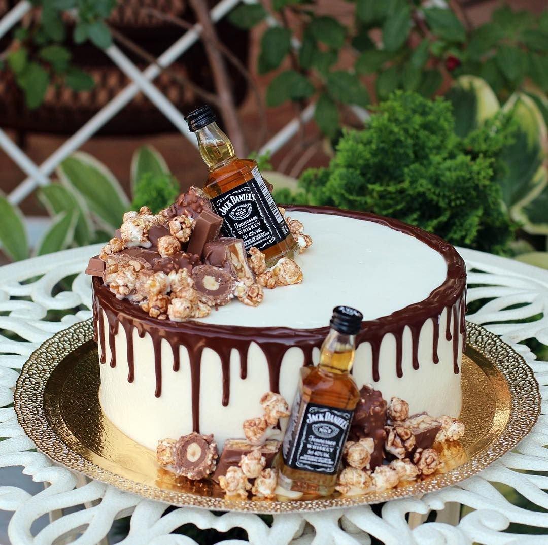 качества подвоя фото красивого торта для мужа простая требует