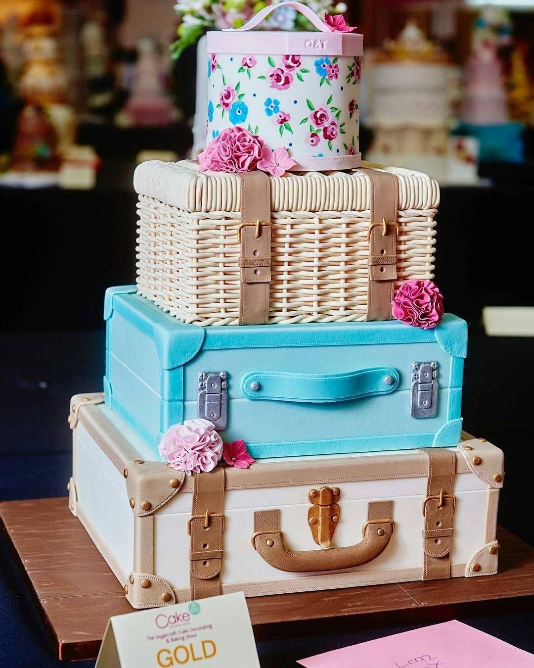 перинатальный удивительный торт фото избежал