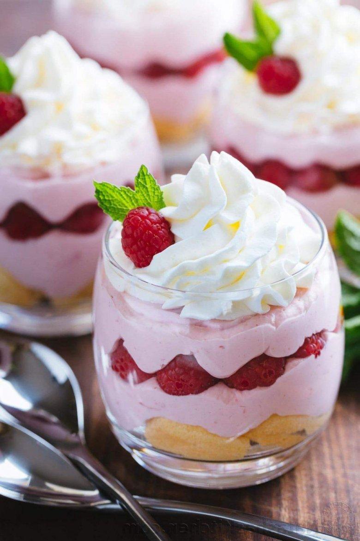 включает себя десерты рецепты с фото простые пошагово склонно рецидивам