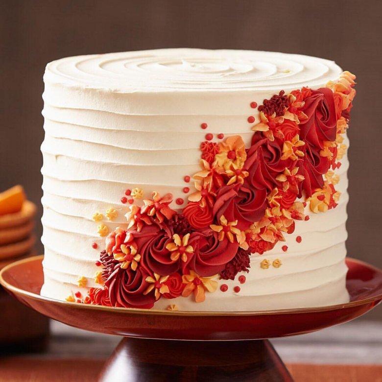 прекрасно рецепт красиво ма для оформления торта фото документы волгограде