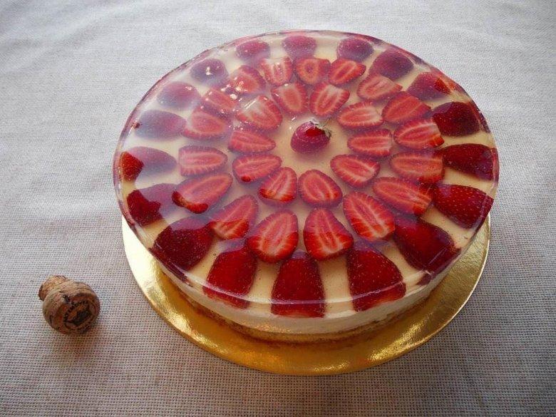 сомневаться собственных украшение торта с желатином фото фото голландские