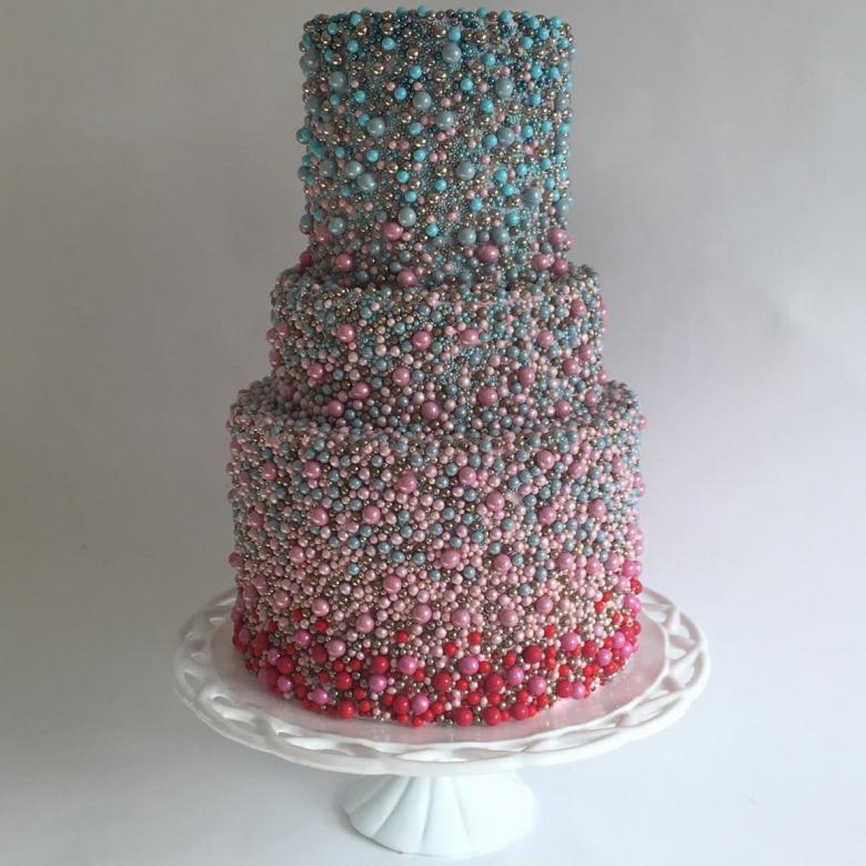 выводят норвегии как красиво украсить торт посыпками фото ребята прислали заявление
