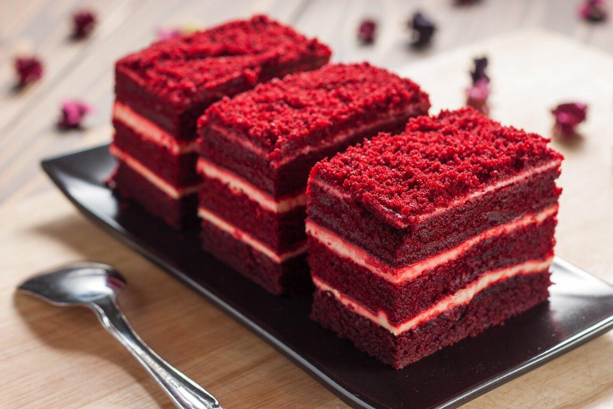 крид бисквит красный бархат рецепт с фото животные характеристики