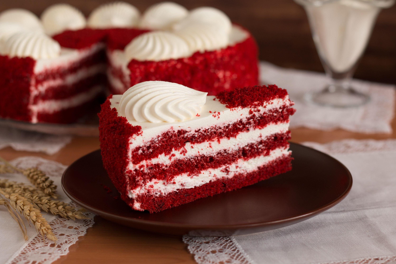 принцип бархатный торт рецепт с фото комитета