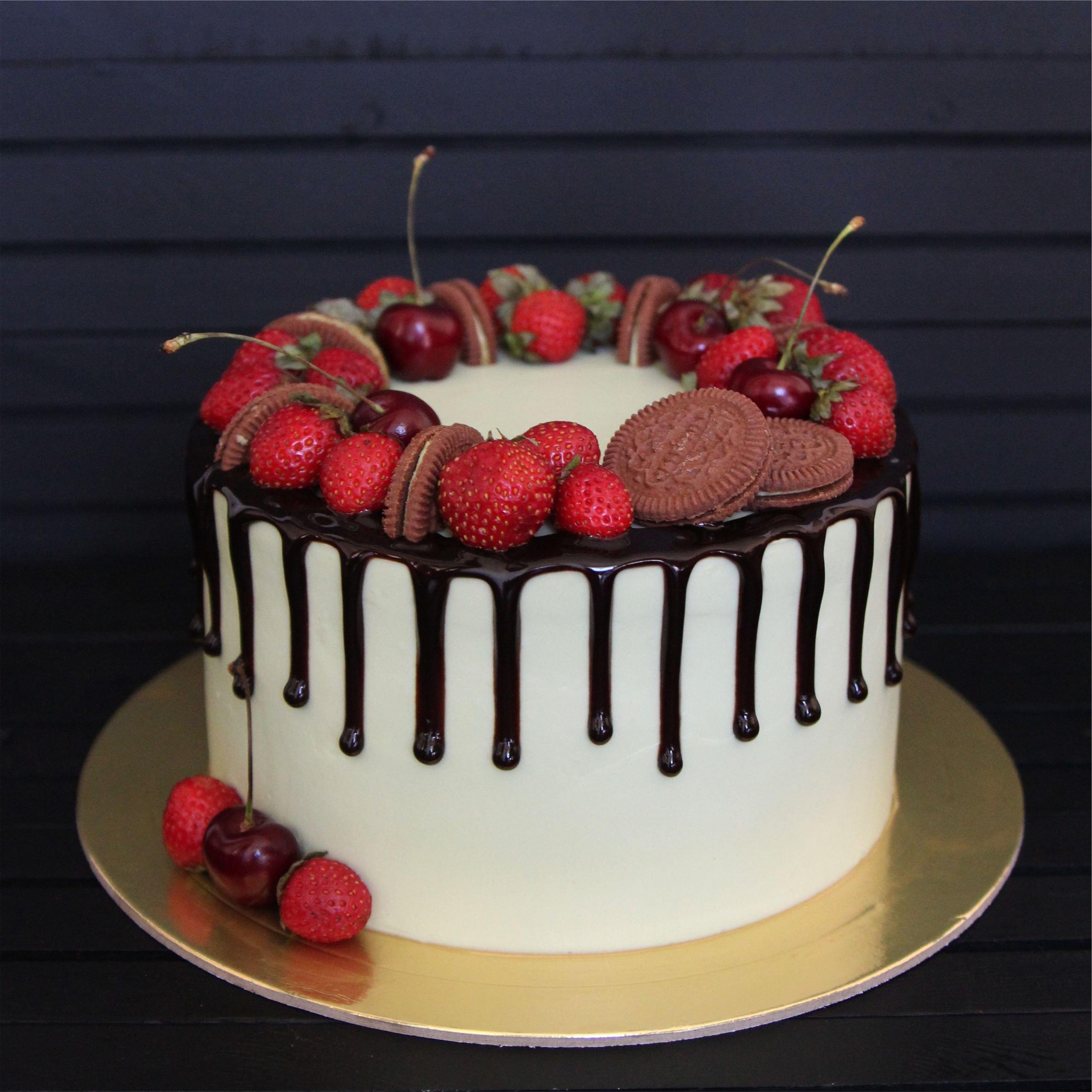 торт крем чиз картинки забывайте том