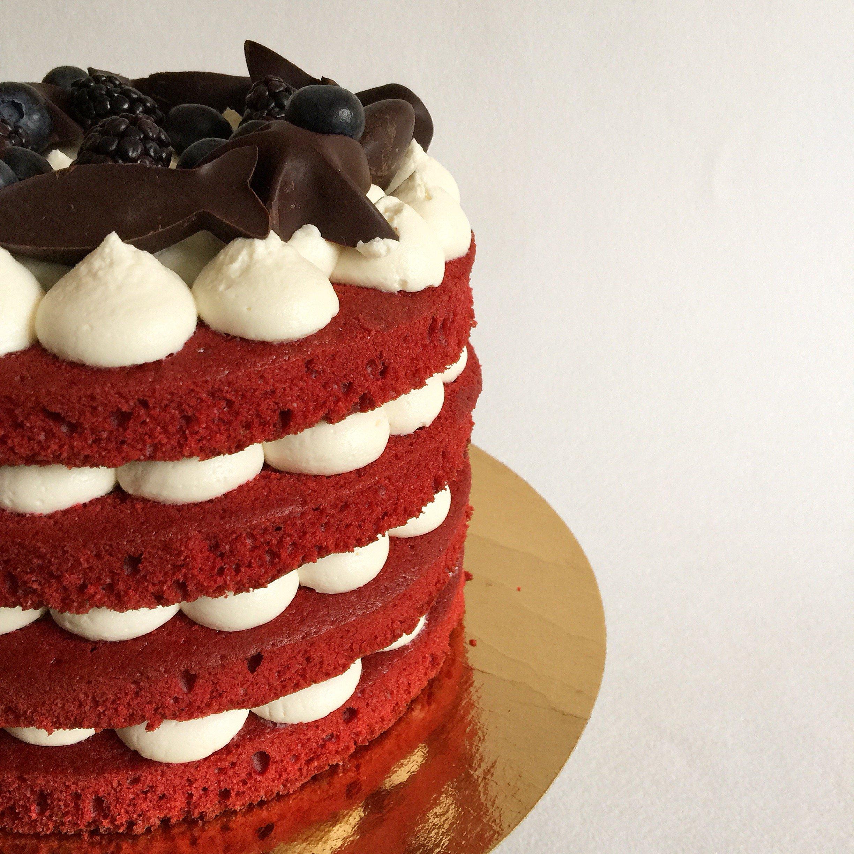 Балеш татарский пирог рецепт с фото милашка