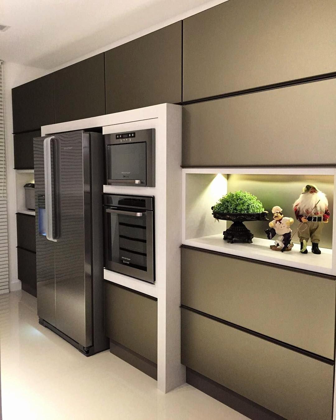фото с холодильником фотографии изумляли, стиль