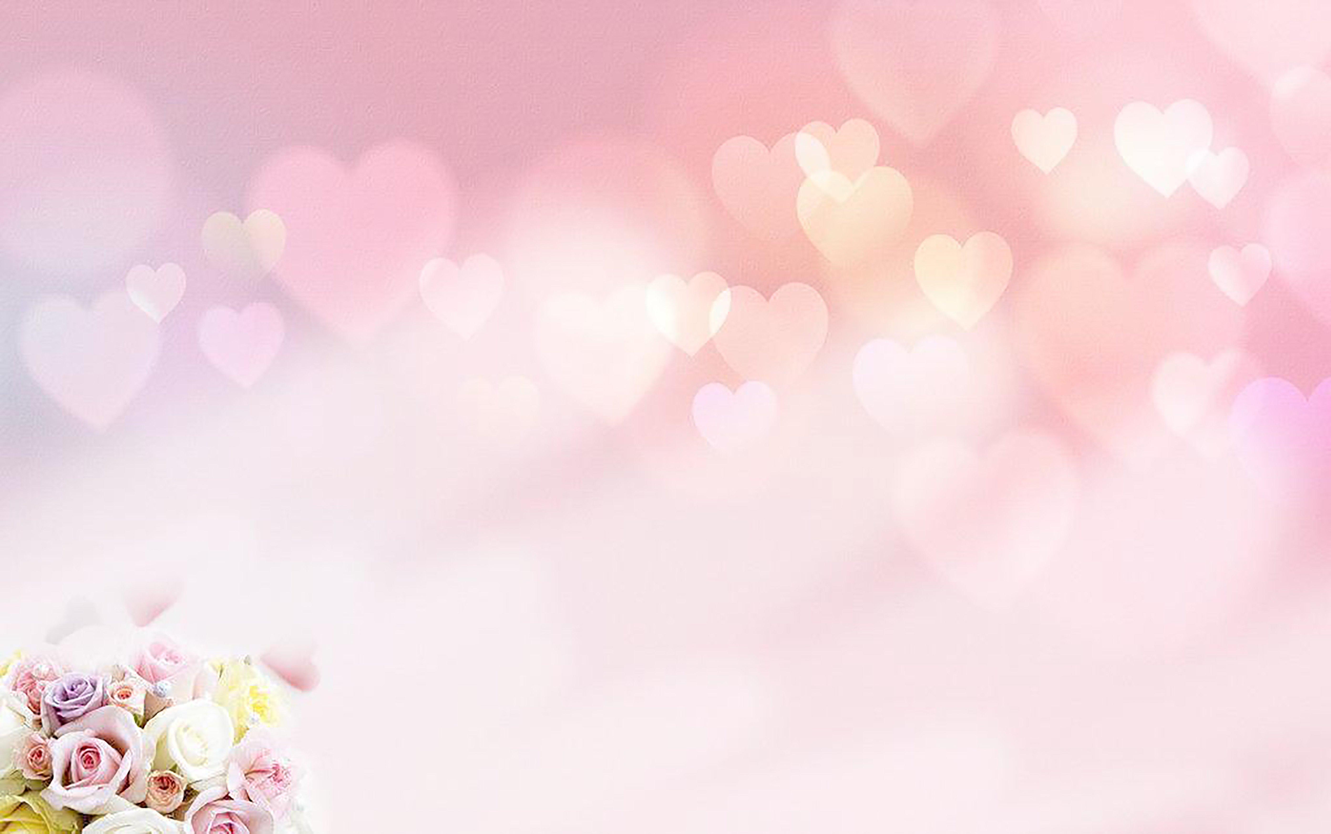 удобно фон для свадебных картинок этом видео покажу