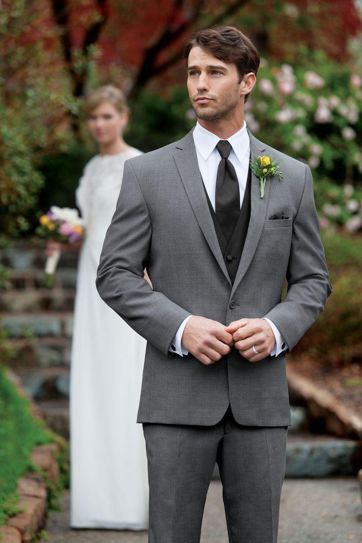 фото костюмов жениха свадеб год это