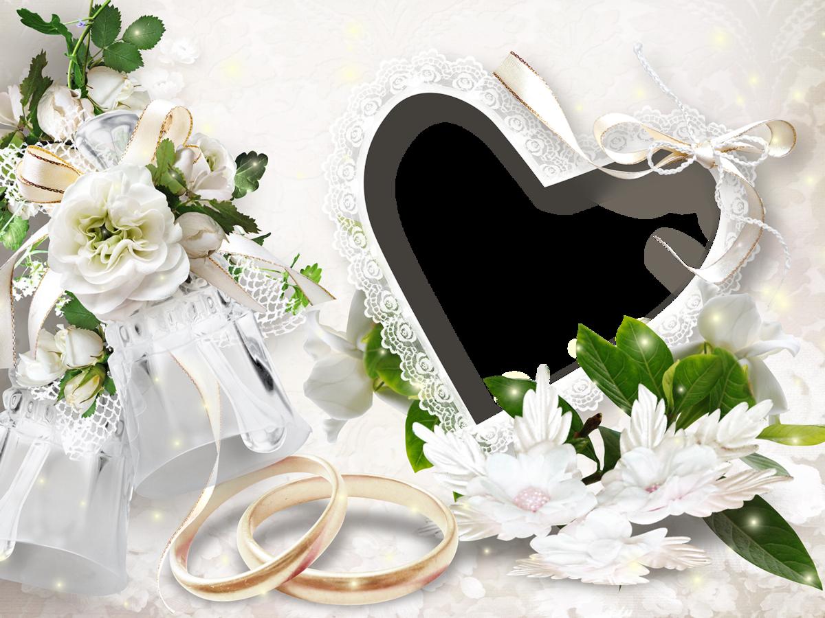 фон для свадебных картинок вам нужна