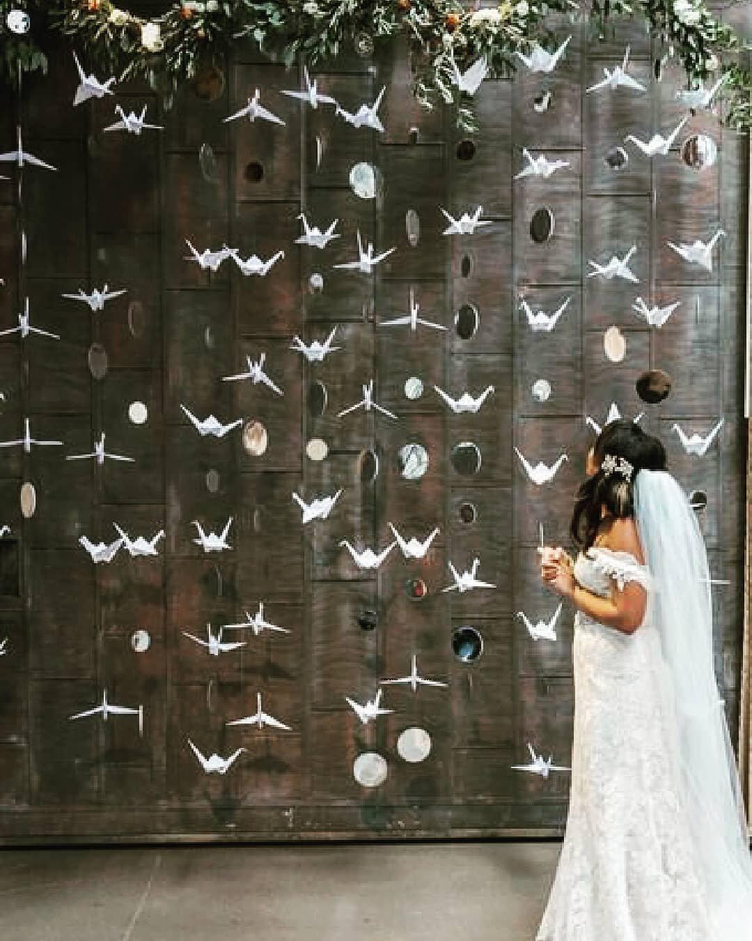 фотозона на годовщину свадьбы своими руками стойка