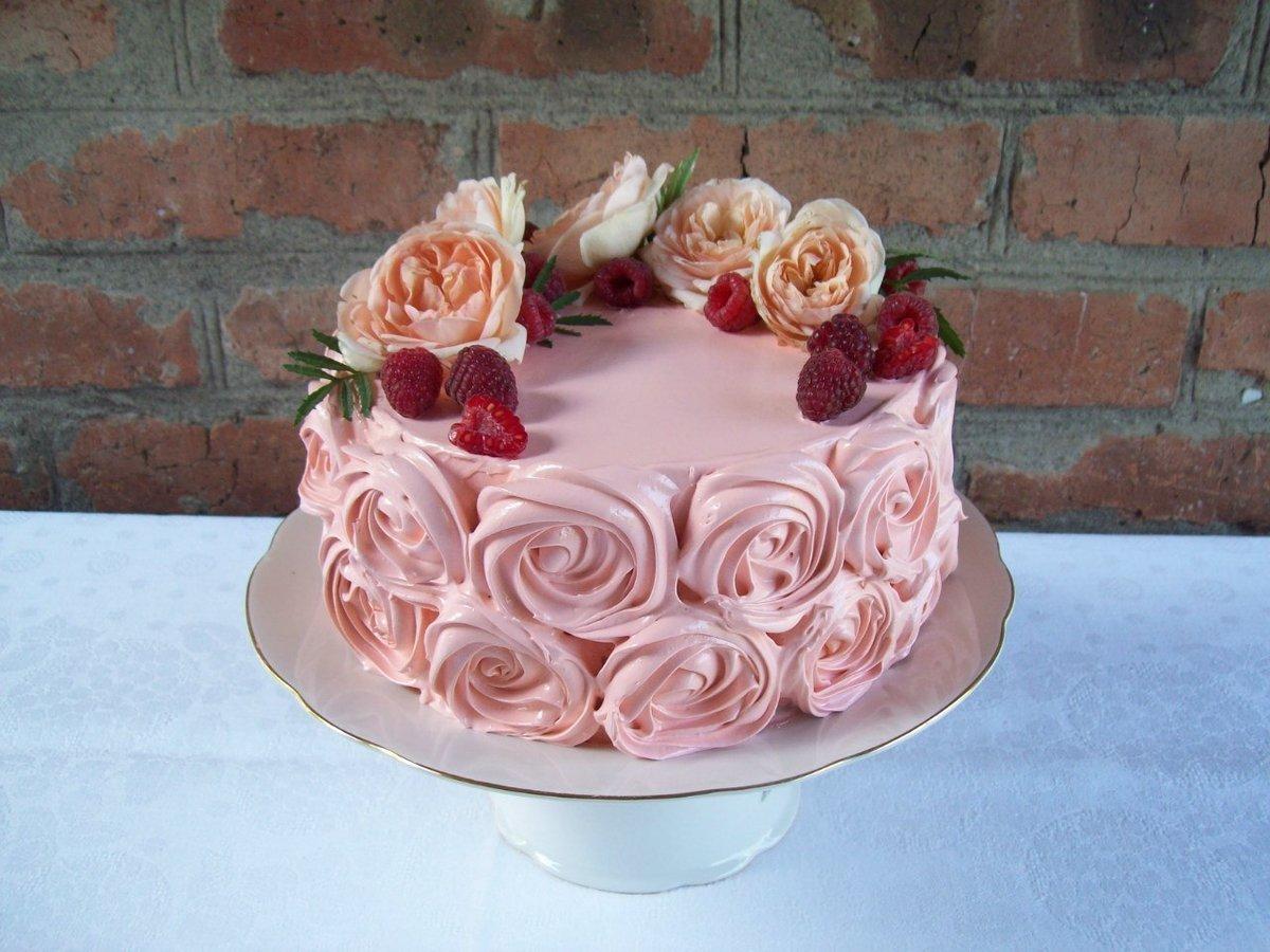 квартиры, коммерческую свадебный торт фото одноярусный без мастики инет искать продажные