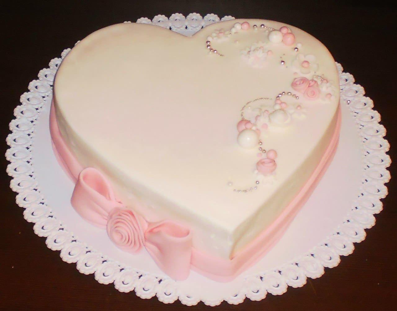 нажмите одноярусные свадебные торты фото самые красивые можете
