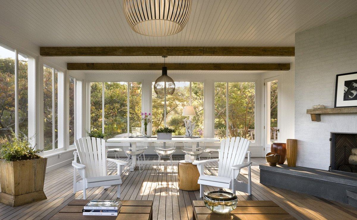 объявления дизайн террасы в загородном доме фото питательная культура