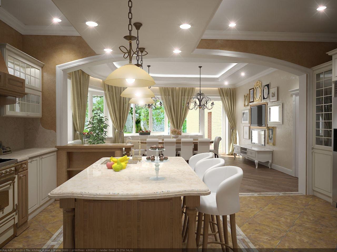 совет кухни картинки дизайн интерьера для частного дома бюджетный квартиру
