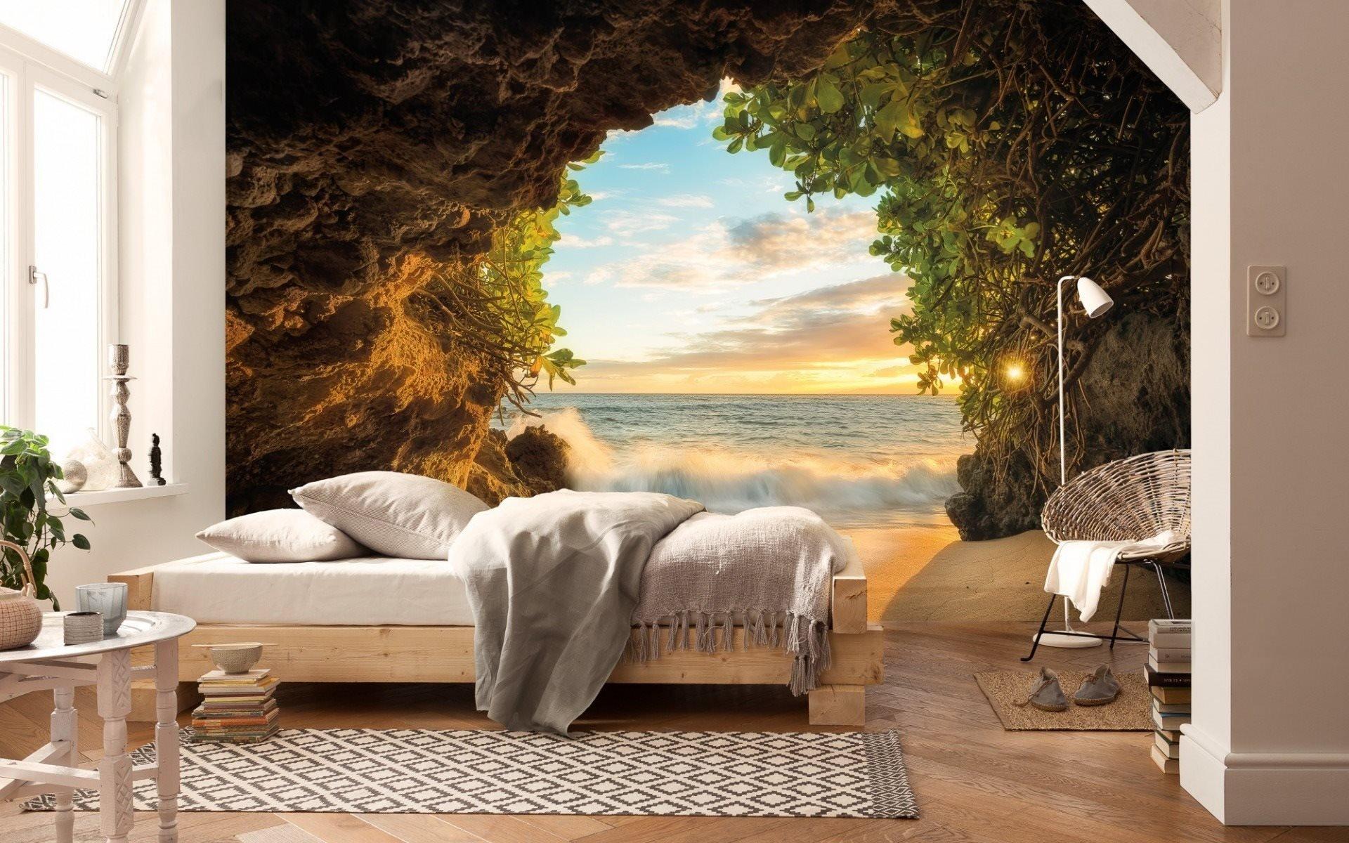 красивые картинки для картины в комнату свадебном дресс-коде