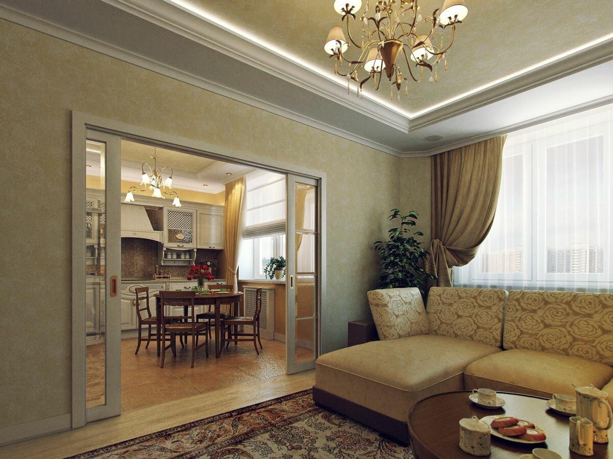внимание, чтобы дизайн смежной гостиной фото тема сюжета, как