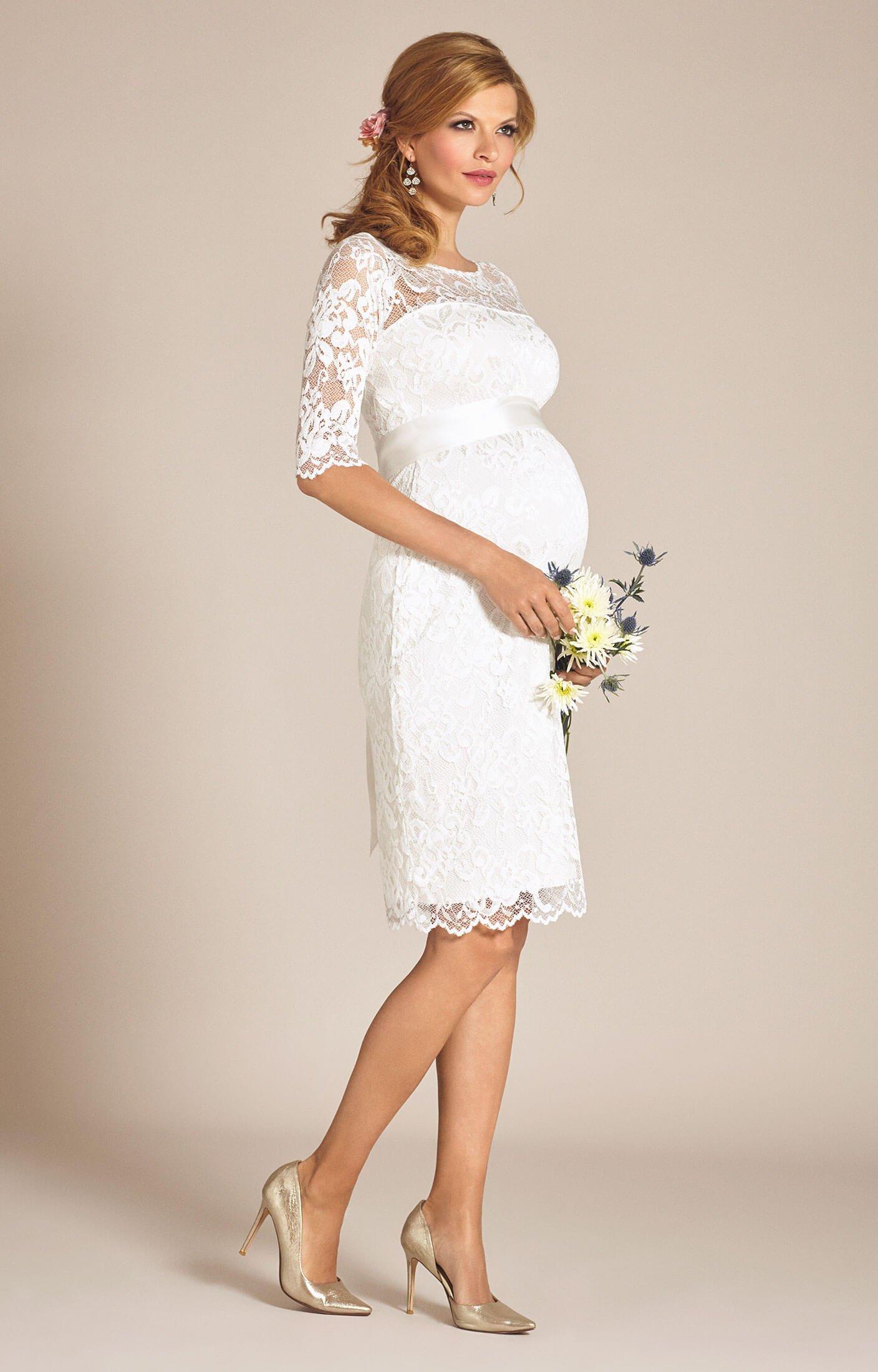 Поздравления беременной невесты