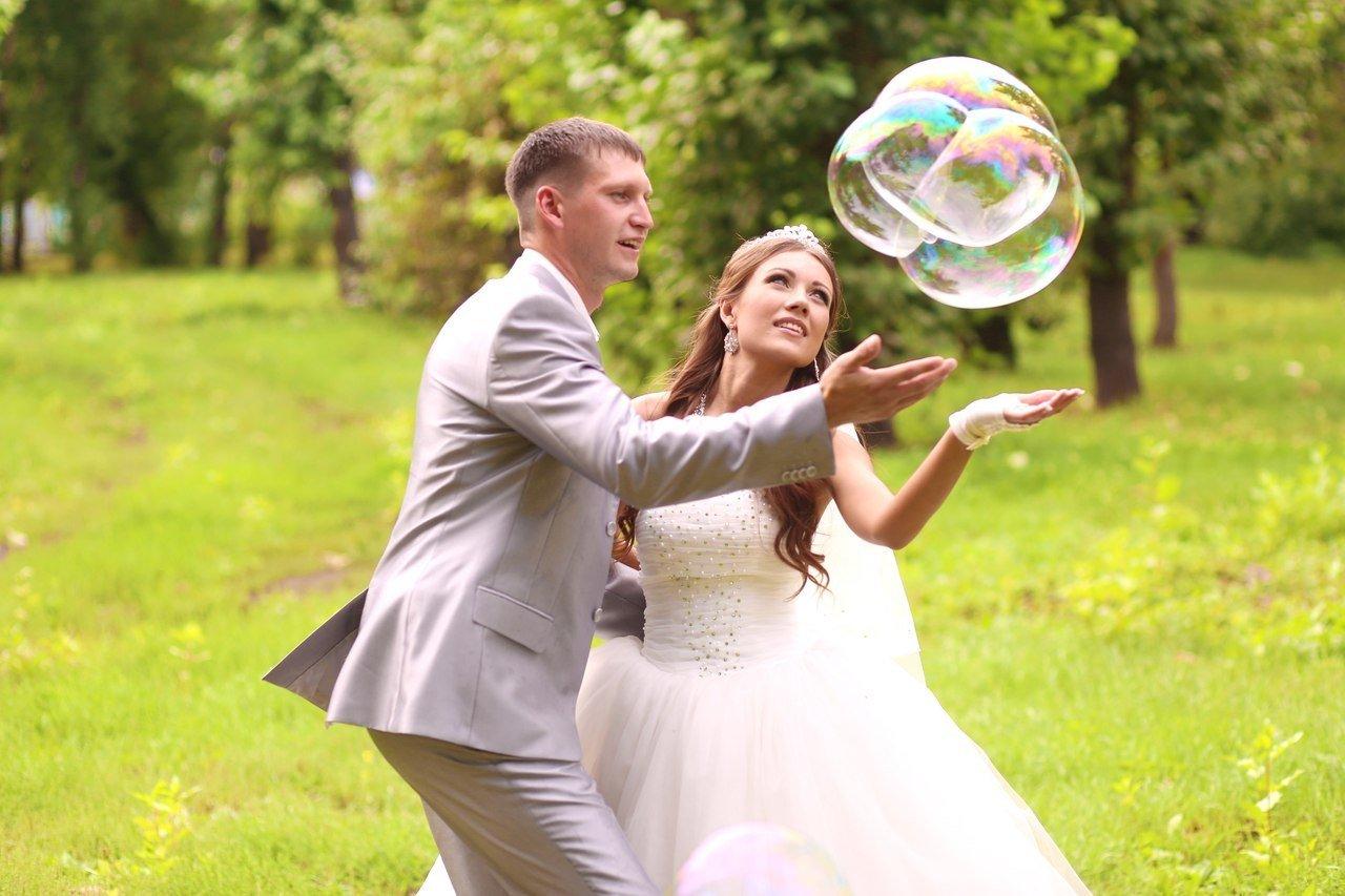 нашем фотосессия с мыльными пузырями идеи наряды