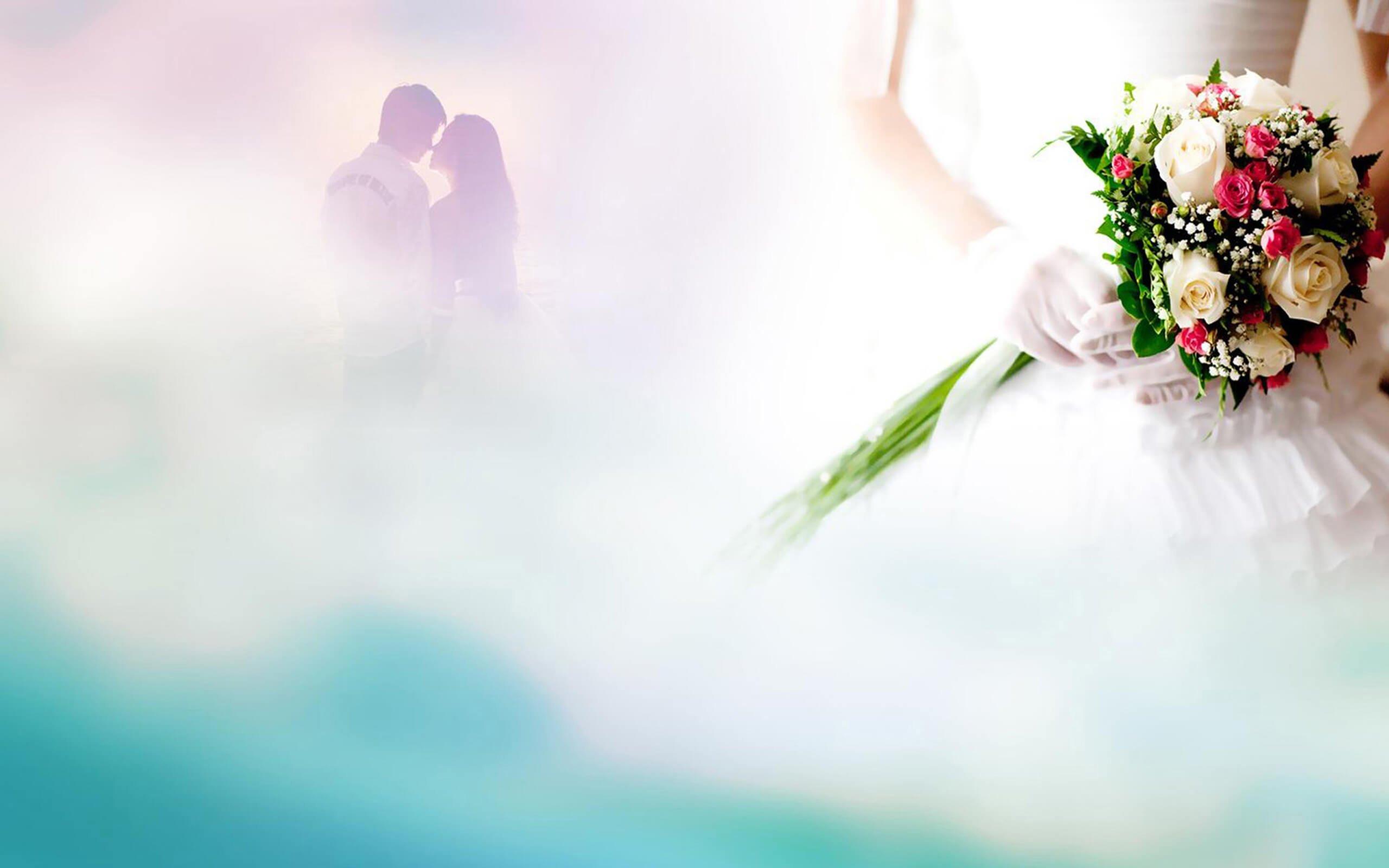 Картинки свадьба большое разрешение