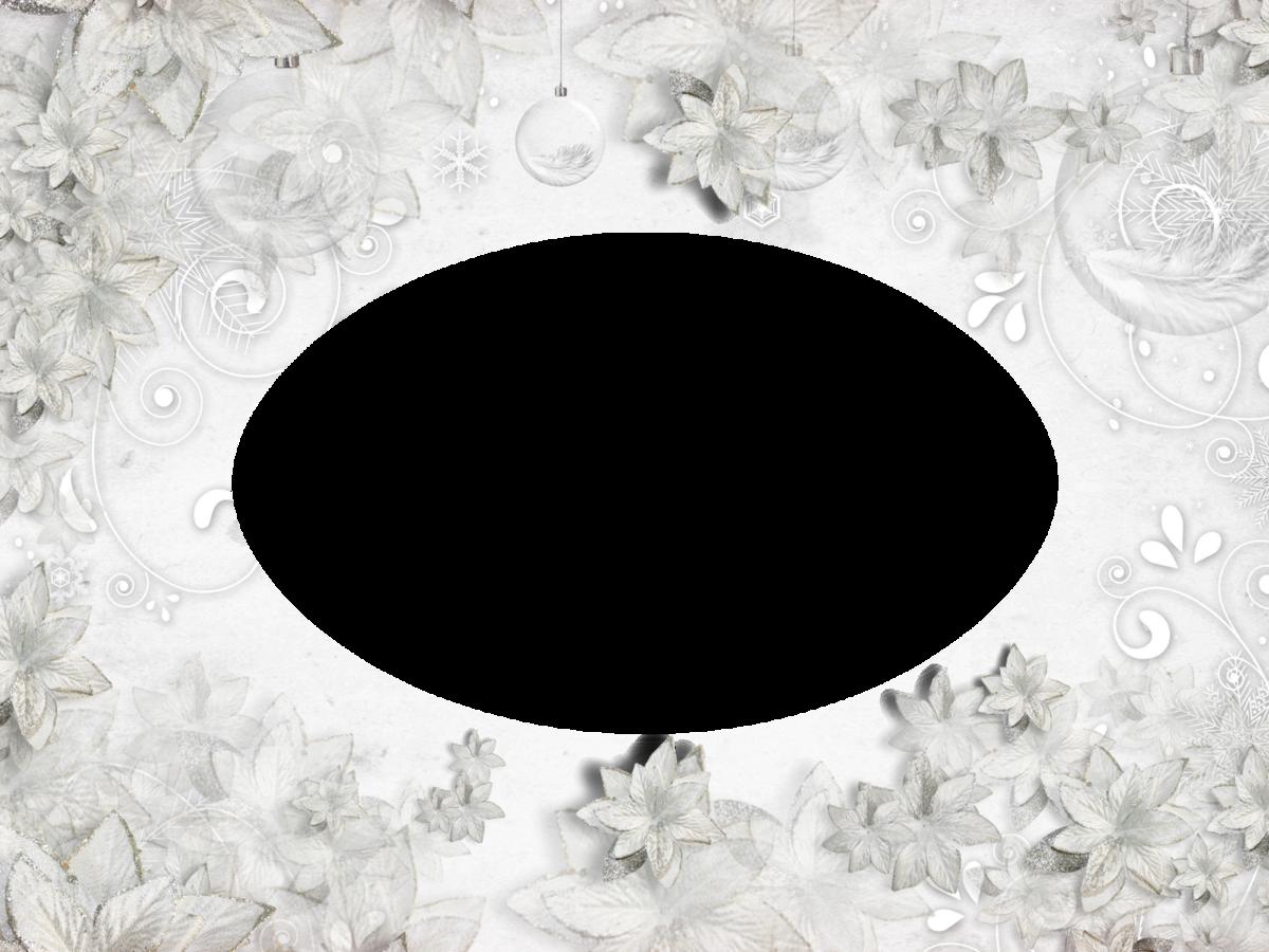 фон для открытки серебро