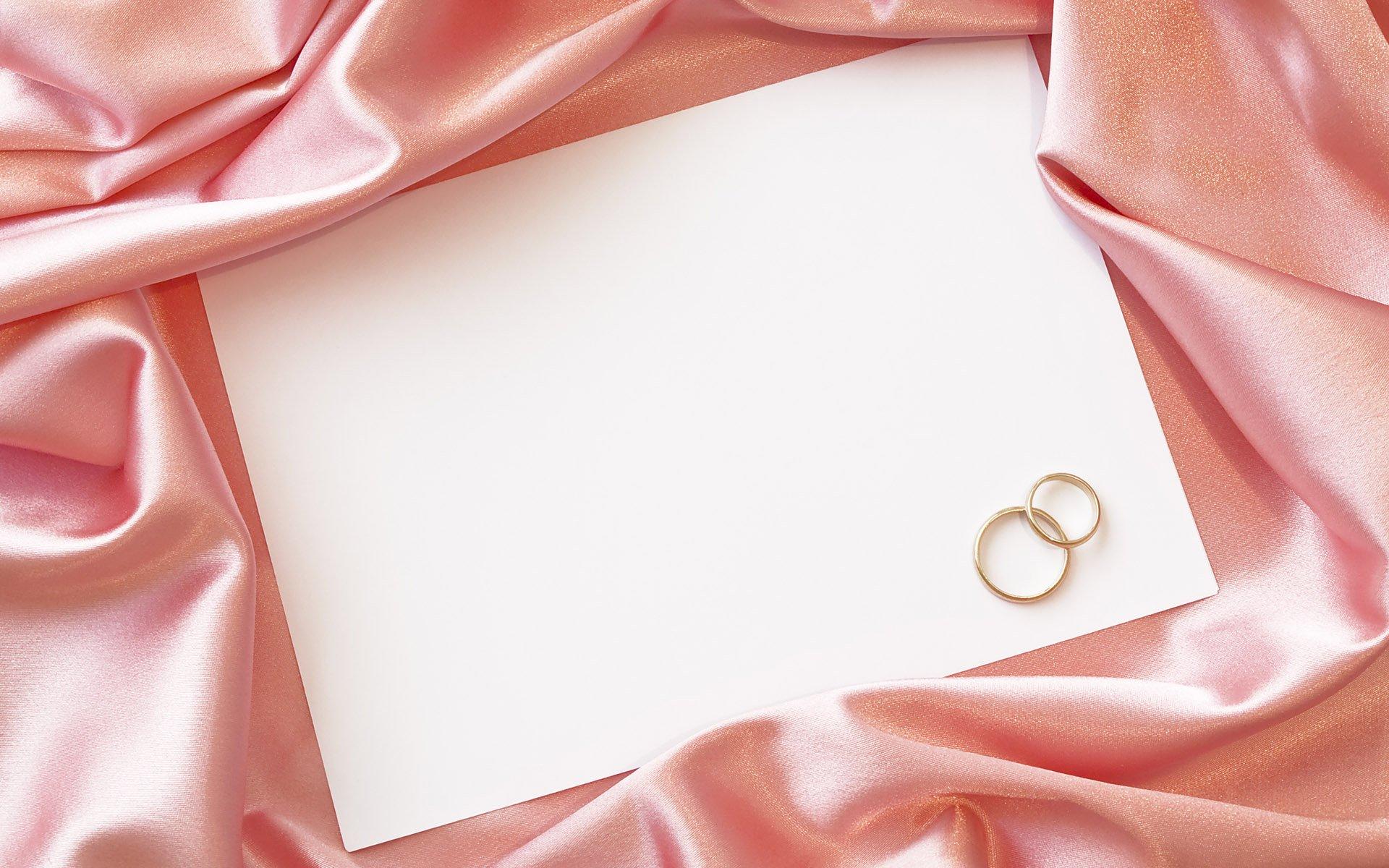 крыму станет фото презентация на свадьбу витамин