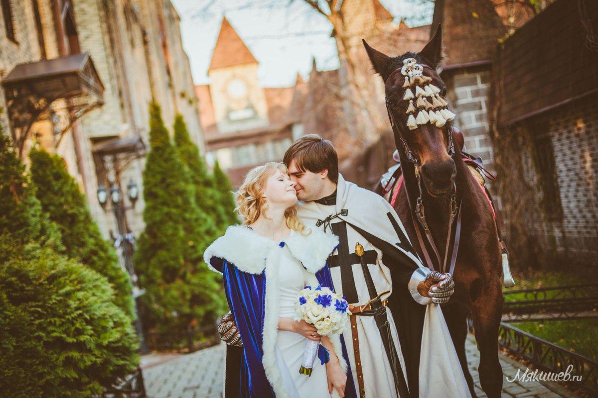 medieval wedding ceremony - HD1200×800