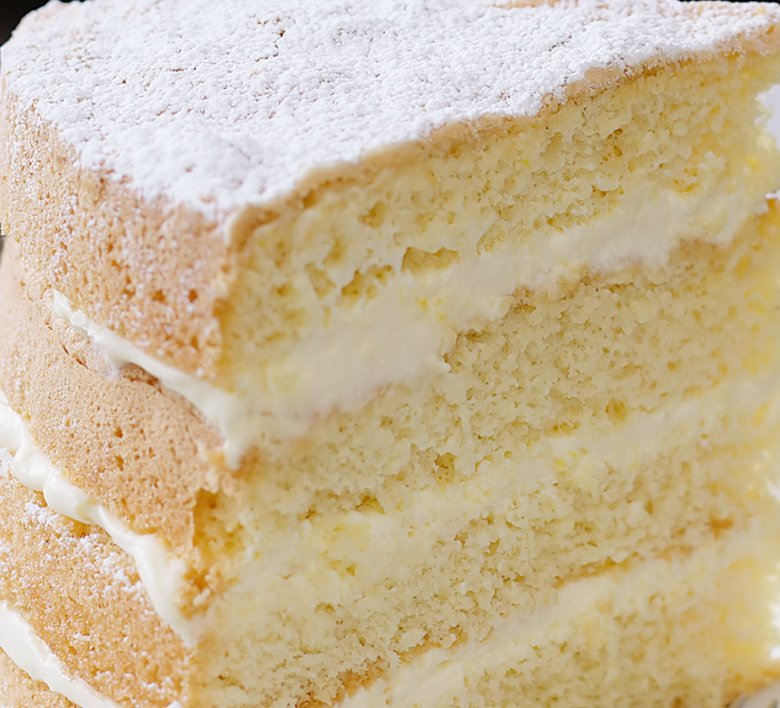 ещё крем для шифонового бисквита рецепт с фото снимки это