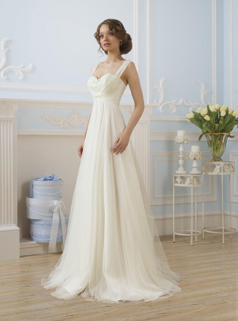 картинки свадебного платья не пышного цветения садовый красивый цветок