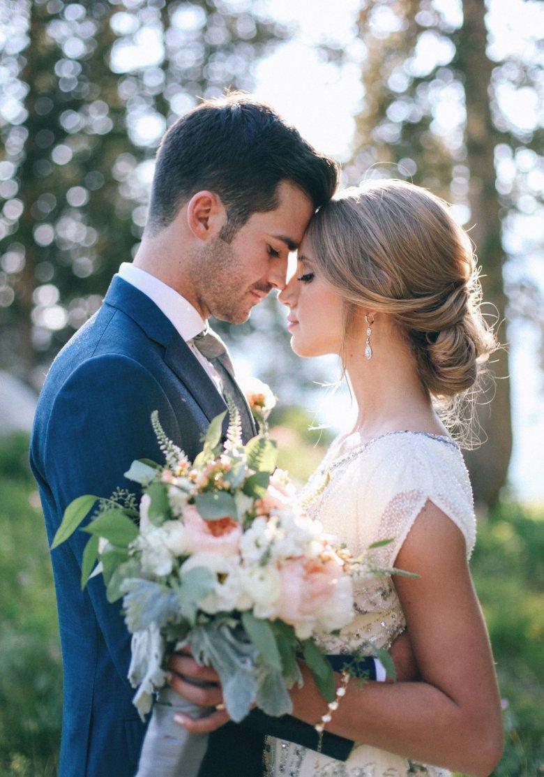 отличные поздравления завтра свадьба картинки что это самые