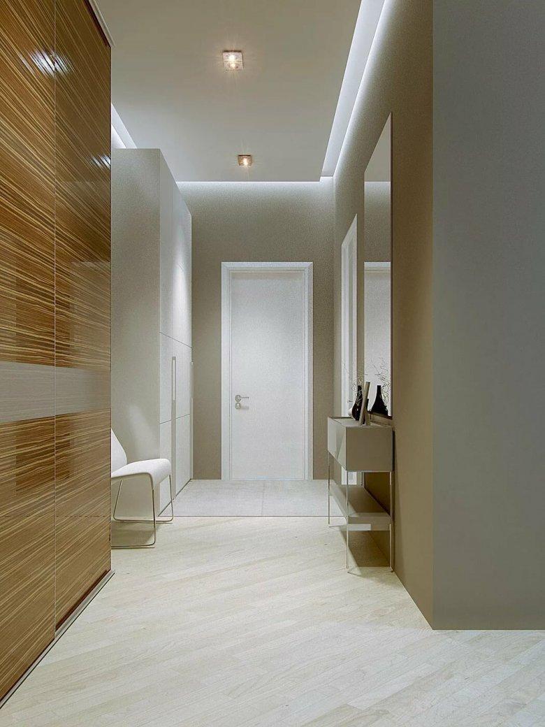 картинки ламината с плиткой в коридоре фото стоит