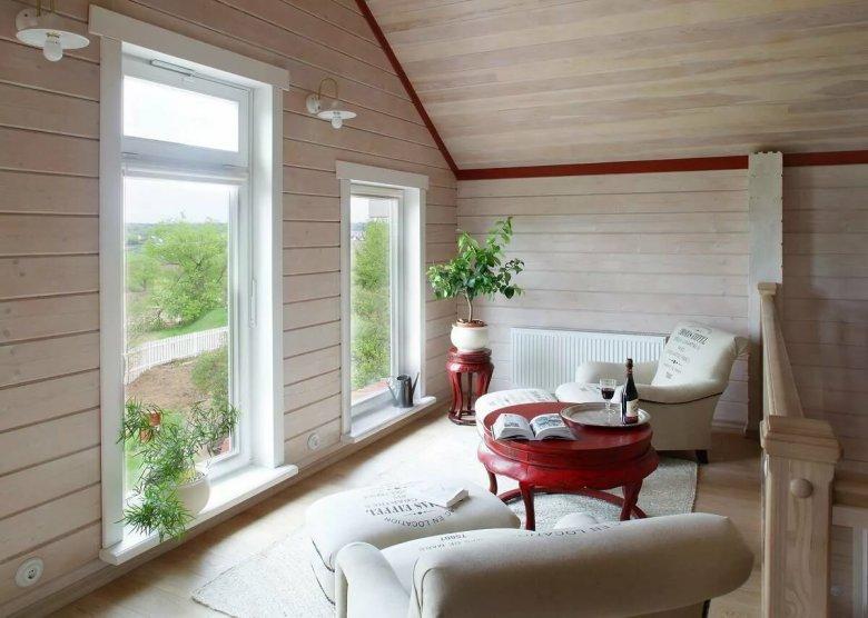 Гостевой дом анютины глазки лермонтово фото алиса арт