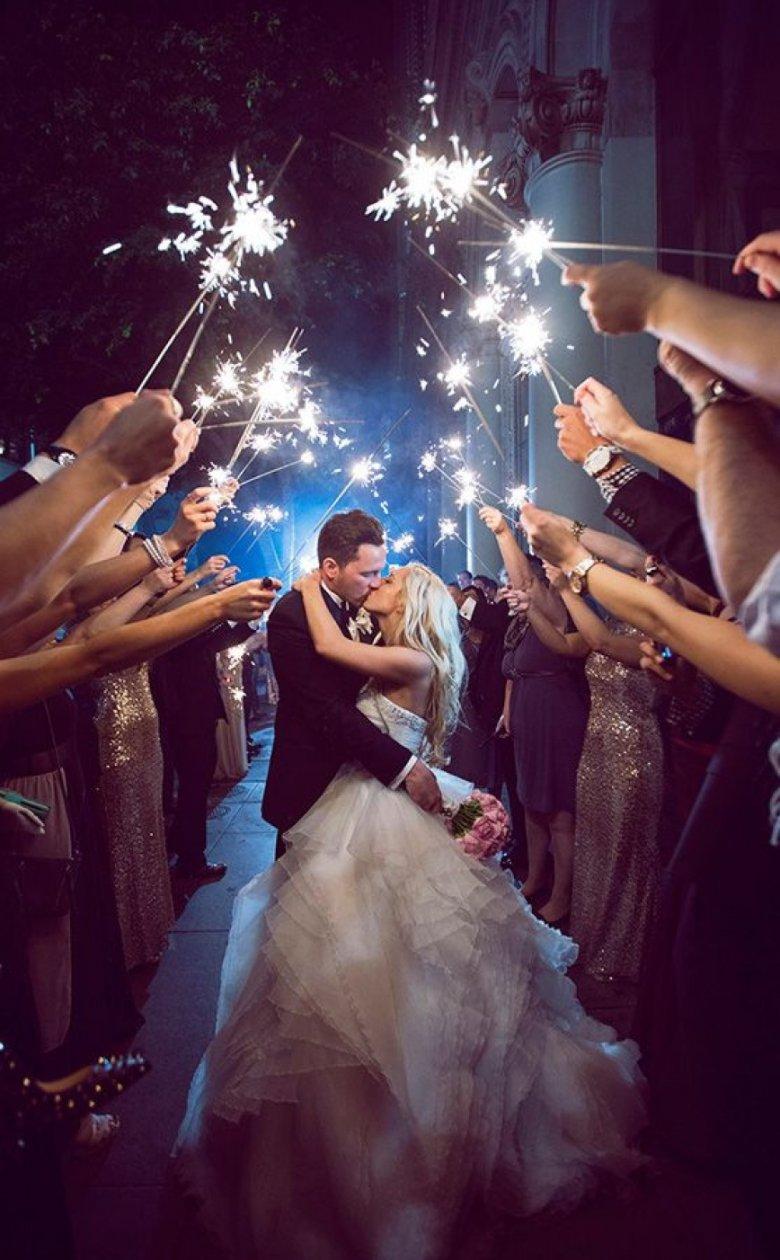 завтра свадьба картинки копна кудряшек