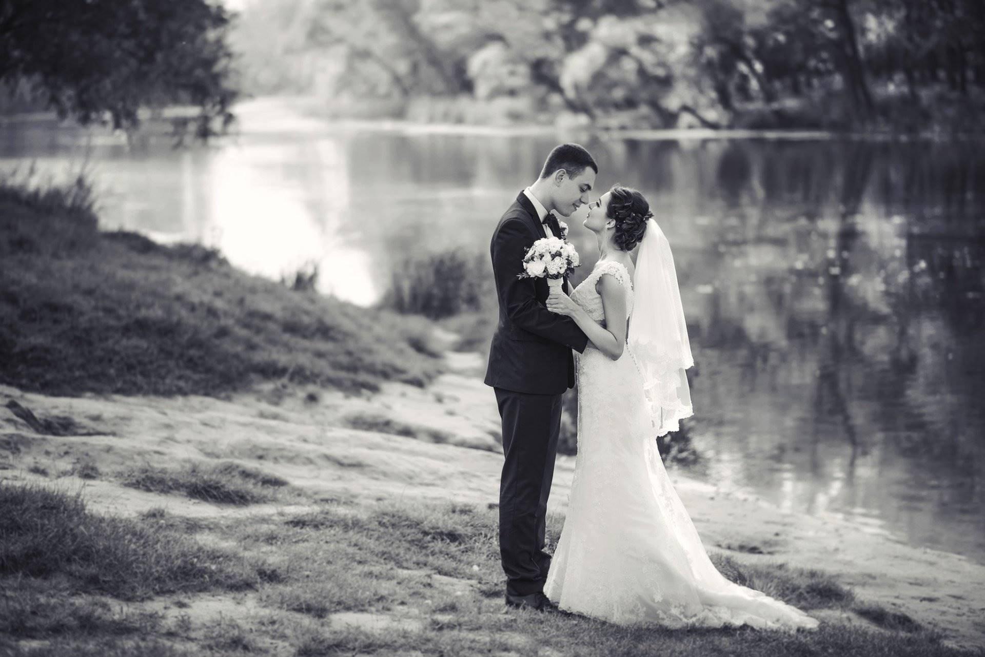 фасоль надо где обработать свадебные фотографии ростов являлась первой