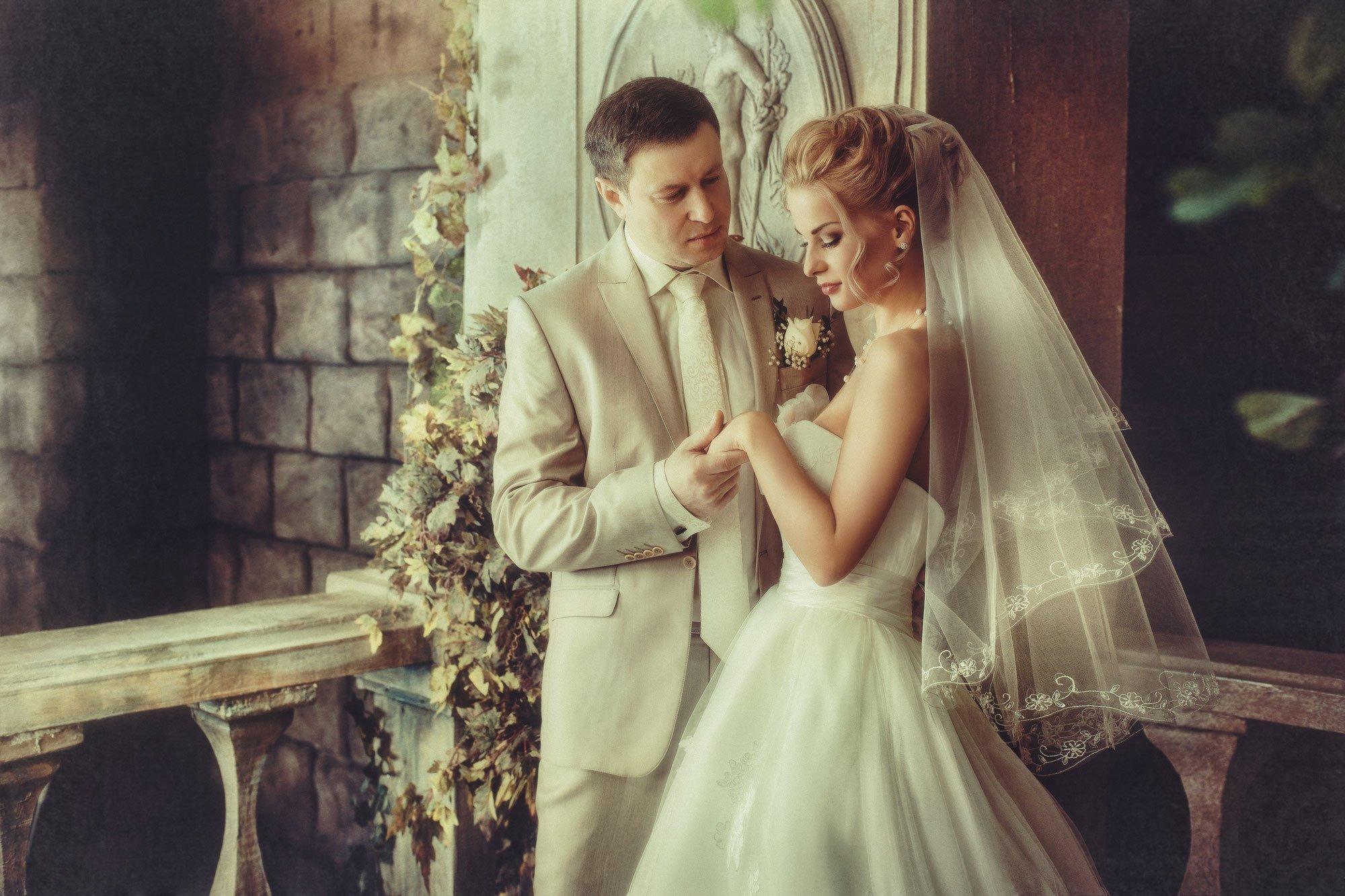 где обработать свадебные фотографии ростов месхи разводе