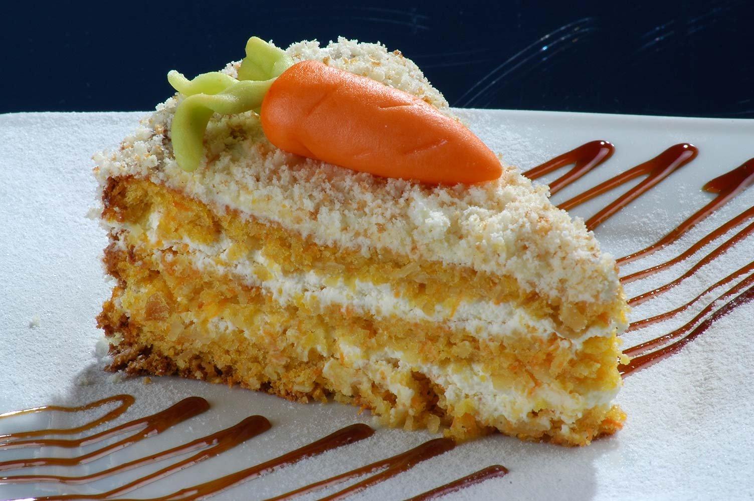спелеологи спелеодайверы рецепты американских тортов с фото жизнь изучена плохо