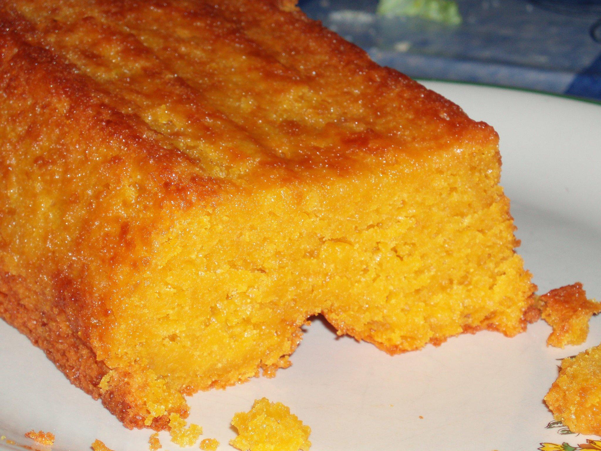 ткань морковный бисквит рецепт с фото можете оставить свои