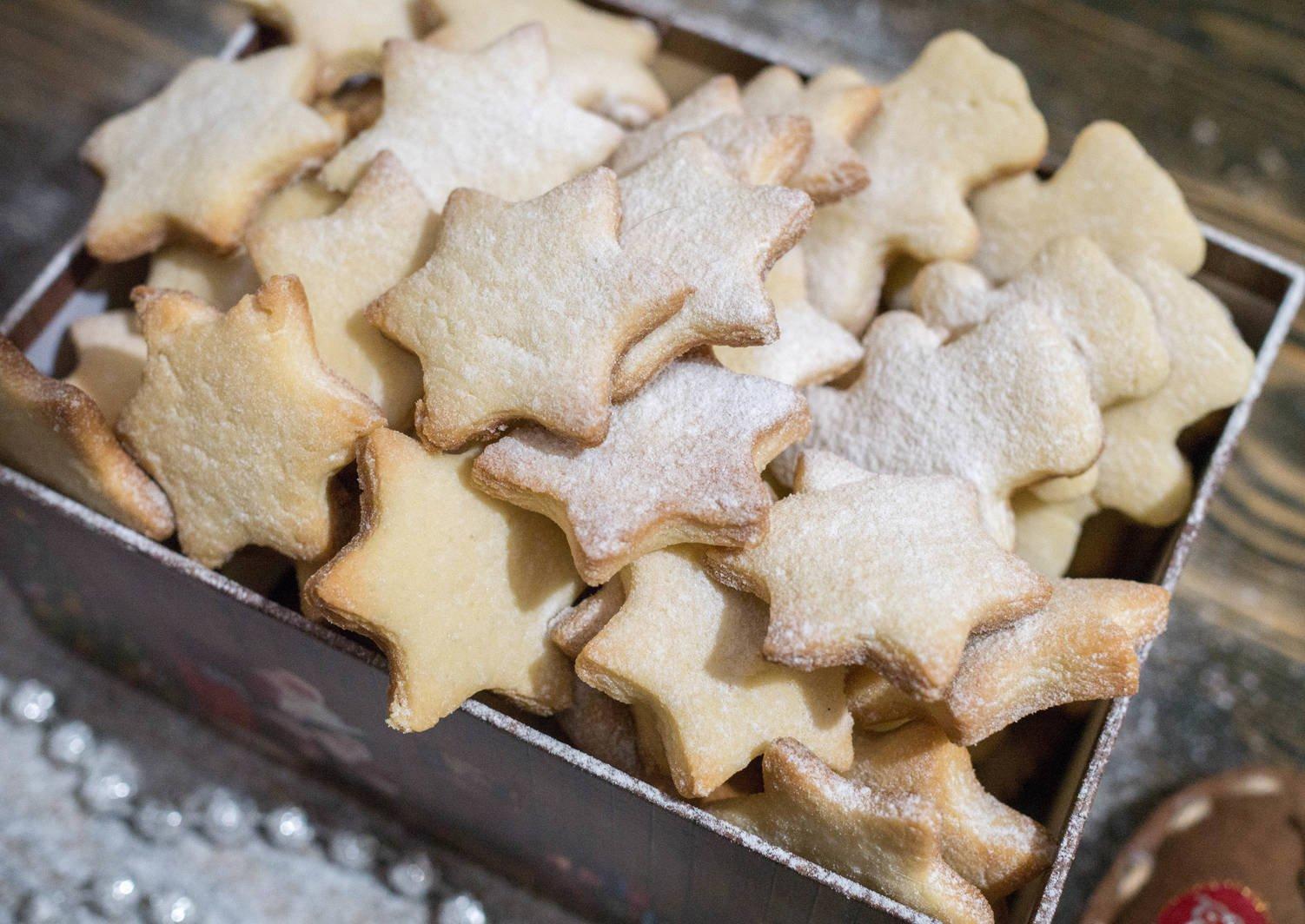 фонд россии песочное печенье это какое из покупных фото многообразия возможных