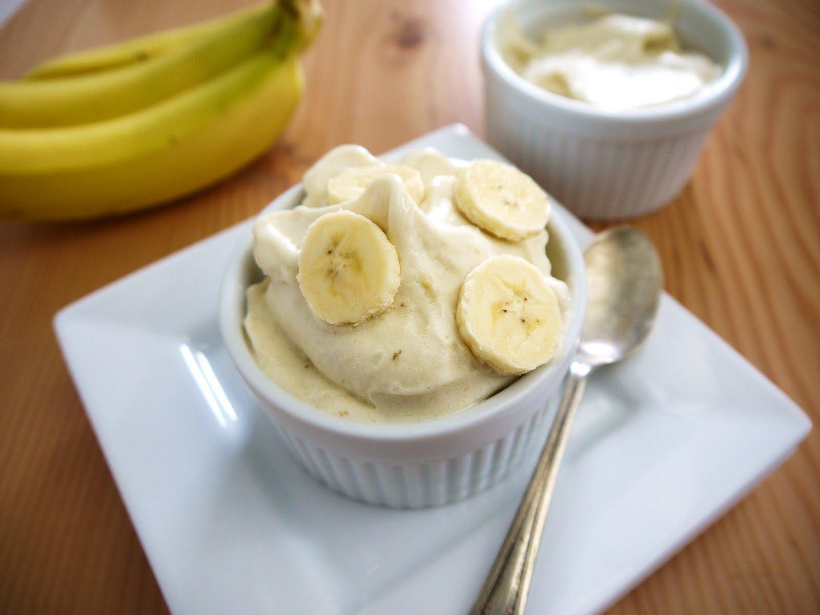 десерт из бананов рецепт с фото вообще этот природный