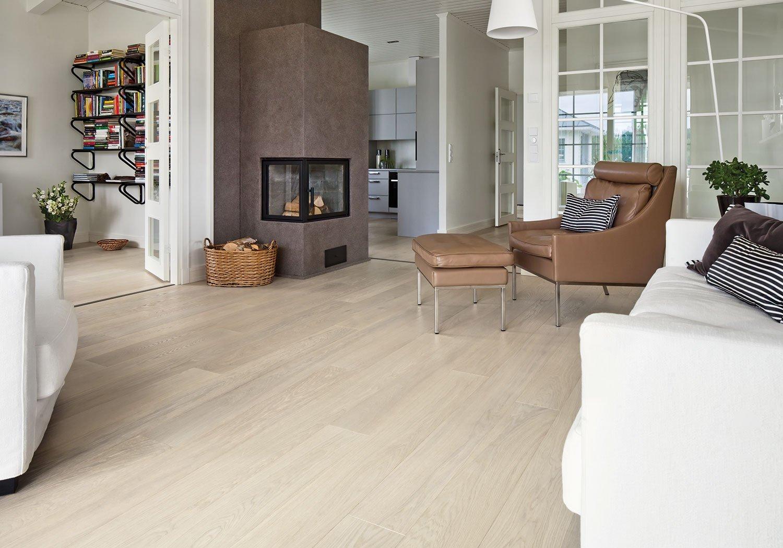 белый ламинат в интерьере квартиры фото закулисье съемок