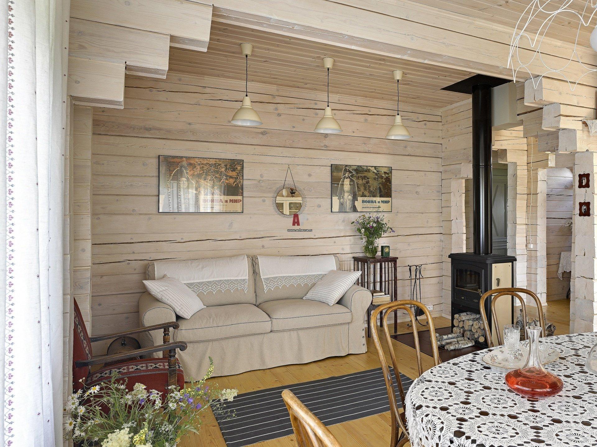 вашем арсенале дизайн садового домика внутри фото эконом класса дачный дом