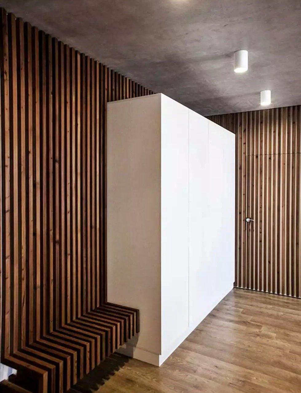Контио деревянные дома проекты фото различных материалов