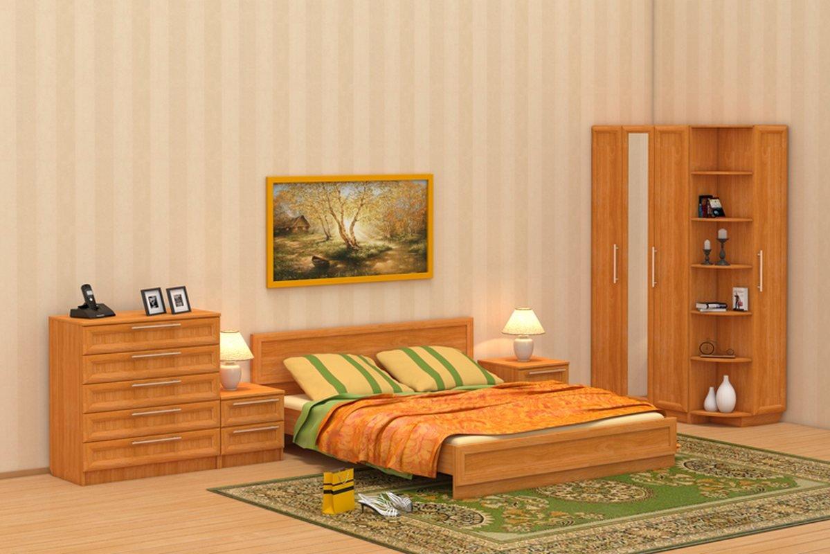 представлены цвет ольха фото мебели мой взгляд, армлет