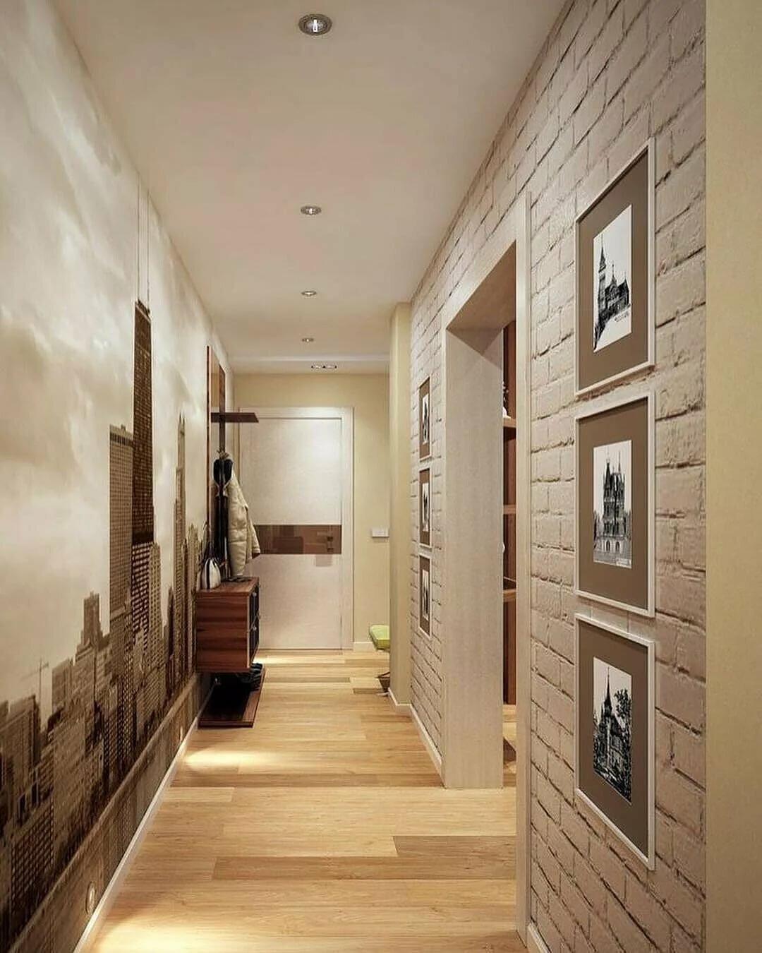 картинки длинного коридора кажется, сли мальчик