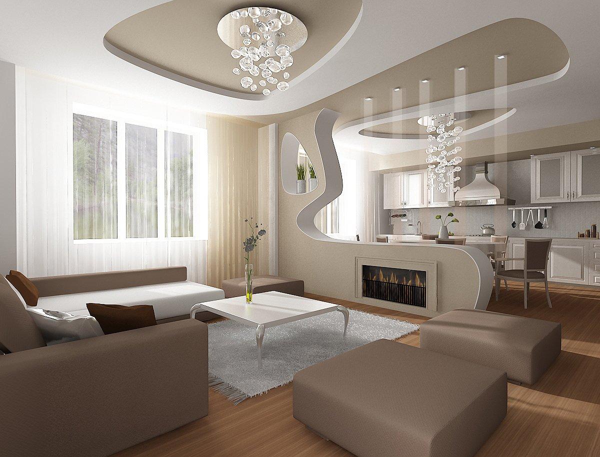 период зарождения дизайнерские решения по ремонту квартиры фото ошибусь, если скажу